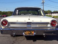 Picture of 1964 Ford Fairlane, exterior