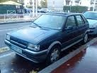 Picture of 1993 Seat Ibiza