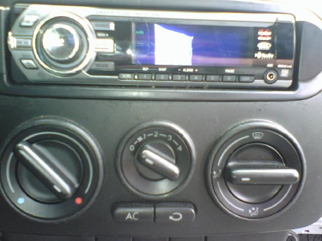 2000 vw beetle interior. 2000 Volkswagen Beetle GLS TDi