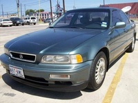 1994 Acura Legend on 1993 Acura Legend Ls  1993 Acura Legend 4 Dr Ls Sedan Picture
