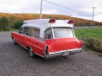 Picture of 1964 Pontiac Bonneville, exterior