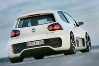Picture of 2007 Volkswagen GTI 2.0T, exterior, gallery_worthy