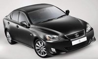 Picture of 2008 Lexus IS 250 AWD, exterior, gallery_worthy