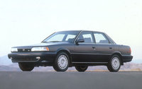Picture of 1990 Toyota Camry DX AWD, exterior, gallery_worthy