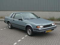 Picture of 1982 Toyota Celica, exterior, gallery_worthy