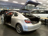 Picture of 2010 Scion tC Base, exterior, interior, gallery_worthy