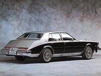 1983 Cadillac Seville - Pictures - CarGurus