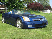 cadillac xlr questions where is cigarette lighter fuse 07 Cadillac Catera  Cadillac XLR Steering Wheel Infiniti FX35 Fuse Box 2012 CTS Fuse Box Location