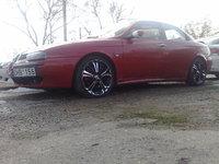 Picture of 1999 Alfa Romeo 156, exterior