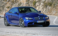 Picture of 2010 BMW M3 Convertible RWD, exterior, gallery_worthy