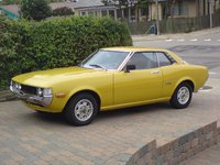 Picture of 1976 Toyota Celica ST coupe, exterior, gallery_worthy