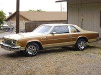 1979 Buick LeSabre Overview