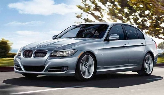 BMW Series Overview CarGurus - 2010 bmw 335xi