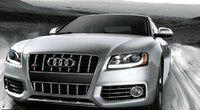 2010 Audi S5, exterior, manufacturer, gallery_worthy