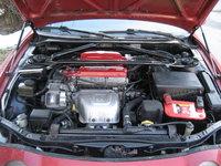 Picture of 1994 Toyota Celica GT Hatchback, engine