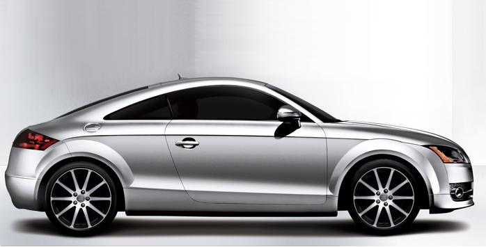 2010 Audi Tt Pic 293733063680842269