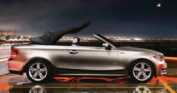 Cars Inspiration Bmw Convertible - 2010 bmw 128i convertible