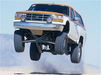 Used Ford Bronco For Sale Cargurus