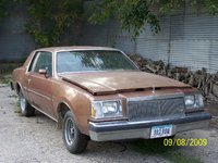 Picture of 1978 Buick Regal 2-Door Coupe, exterior
