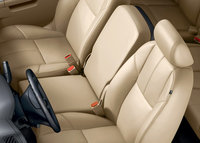 2010 Chevrolet Silverado 1500, Interior View, interior, manufacturer