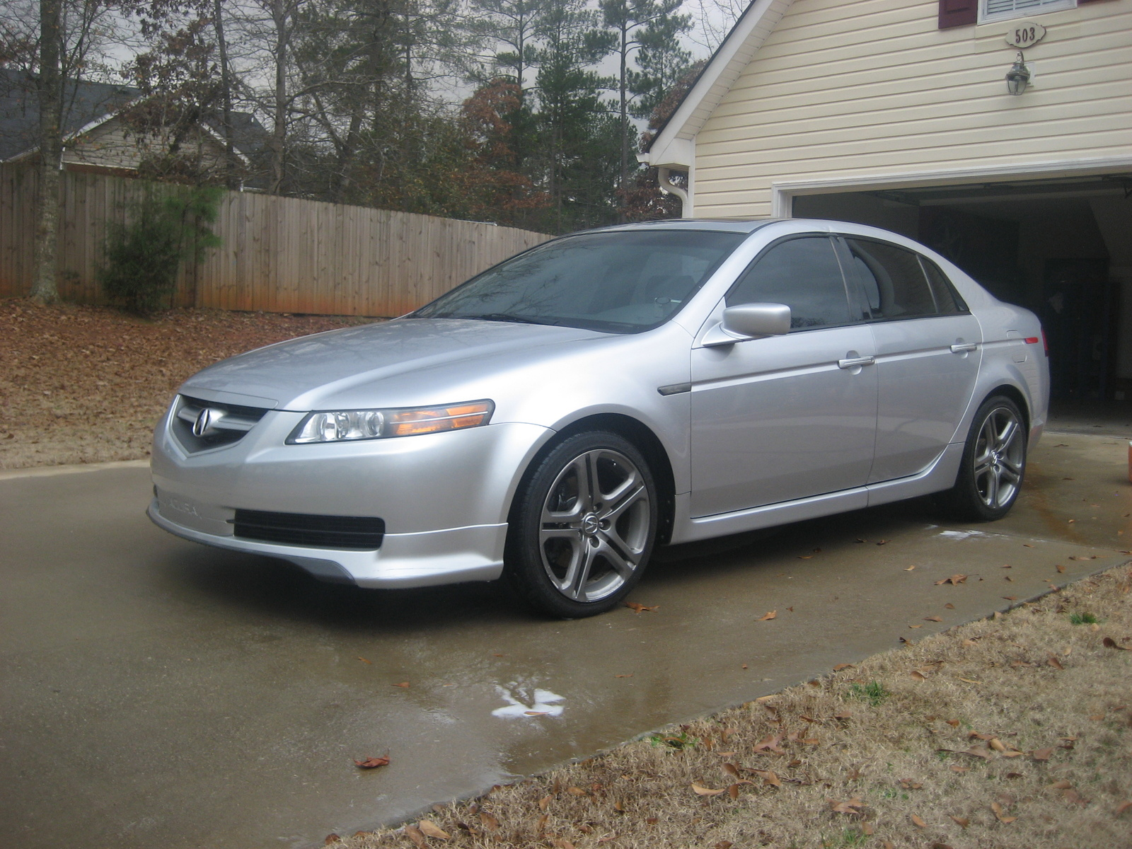 51540 Marvel  ics Acura Marketing C aign likewise Interior 52437874 additionally 2004 Acura TL Pictures C1061 pi35739105 furthermore Exterior 89136803 moreover Toyota Sequoia All Weather Floor Mats. on 2002 acura mdx