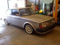 Picture of 1979 Volvo 240, exterior, gallery_worthy