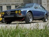 Picture of 1976 Alfa Romeo Alfetta, exterior, gallery_worthy