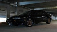 1990 Pontiac Grand Prix 2 Dr Turbo Coupe, http://www.youtube.com/watch?v=-xpI1ZH__5g, exterior, gallery_worthy