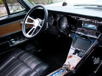 Picture of 1965 Buick Riviera, interior, gallery_worthy