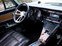 Picture of 1965 Buick Riviera, interior