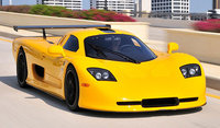 Picture of 2008 Mosler MT900, exterior, gallery_worthy