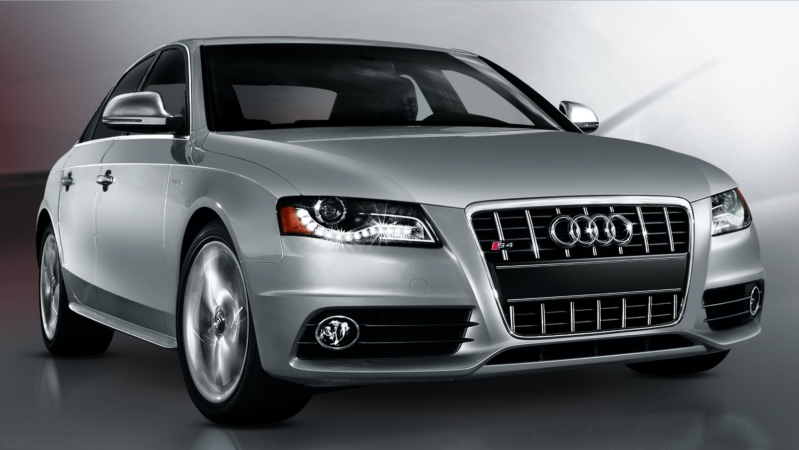 2010 audi s4 overview cargurus. Black Bedroom Furniture Sets. Home Design Ideas