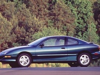 Picture of 1996 Pontiac Sunfire 2 Dr SE Coupe, exterior