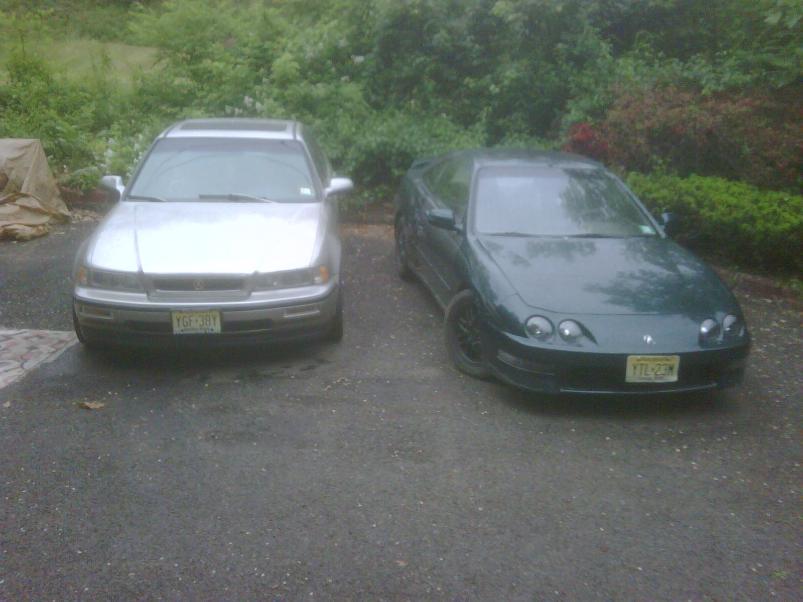 Baltimore Nissan Dealers Find A Nissan Dealership Near