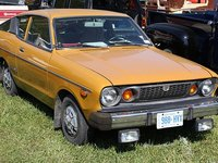 Picture of 1976 Datsun B-210, exterior
