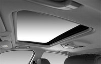 2010 BMW 3 Series, Sunroof, interior, manufacturer