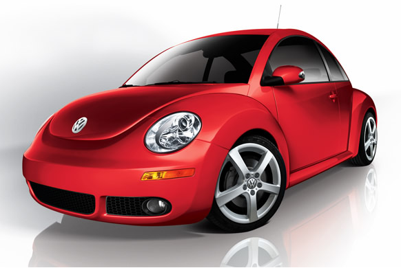 search results volkswagen beetle overview cargurus used cars new cars html autos weblog. Black Bedroom Furniture Sets. Home Design Ideas