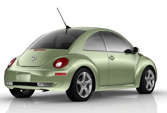 2010 volkswagen beetle pictures cargurus. Black Bedroom Furniture Sets. Home Design Ideas
