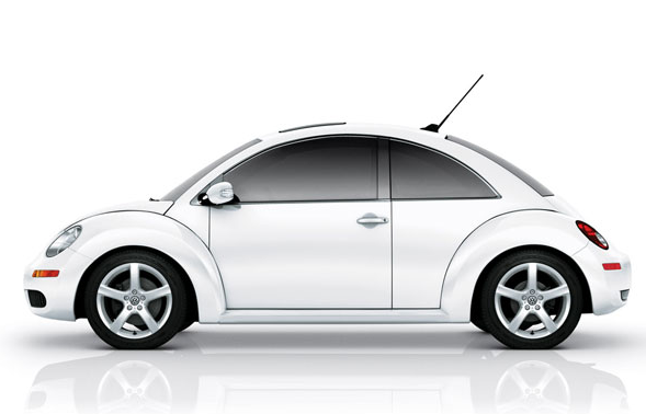 2010 volkswagen beetle overview review cargurus. Black Bedroom Furniture Sets. Home Design Ideas
