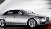 2010 Audi S4, exterior, manufacturer