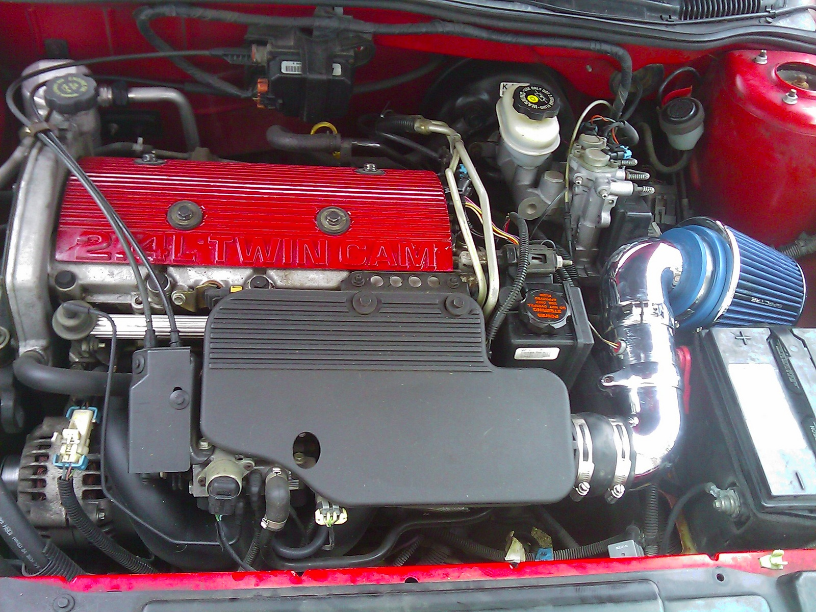 1998 Cavalier Z24engine Pluges Diagram Wiring Library 2001 Chevy Engine Z24 Get Free Image