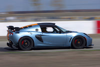 Picture of 2007 Lotus Exige S, exterior