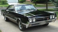 Picture of 1967 Oldsmobile 442, exterior, gallery_worthy