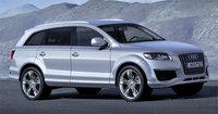 Picture of 2010 Audi Q7 3.6 quattro Premium AWD, exterior, gallery_worthy