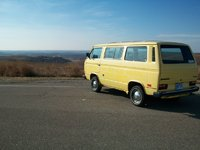 looking for a used vanagon in your area?