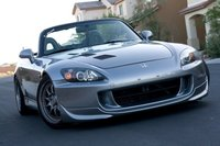 Picture of 2004 Honda S2000 Roadster, exterior