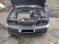 Picture of 1997 Alfa Romeo 145, engine