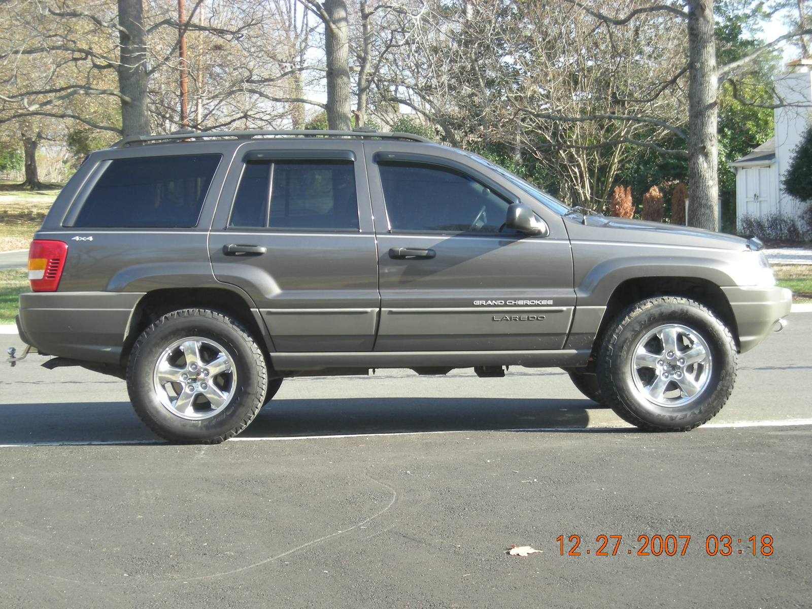 1999 jeep grand cherokee laredo service manual pdf