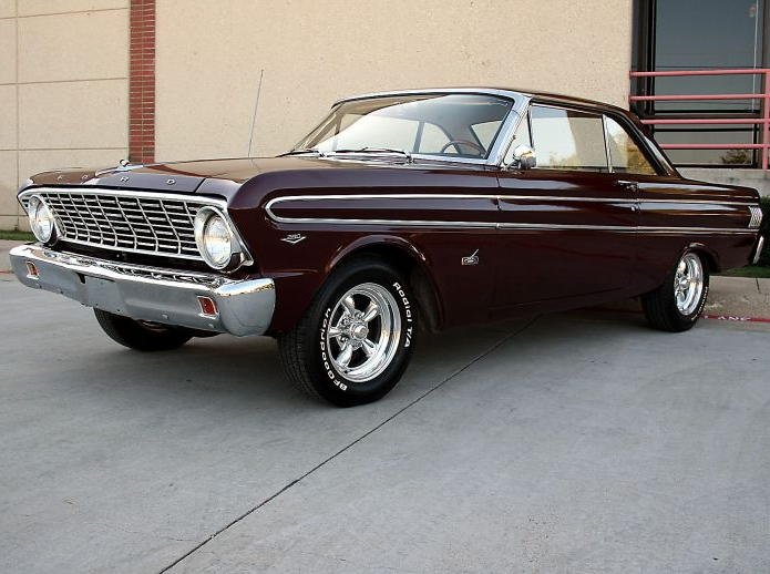 1964_ford_falcon-pic-5363727996890879208