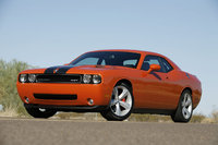 Picture of 2009 Dodge Challenger SE, exterior, manufacturer, gallery_worthy